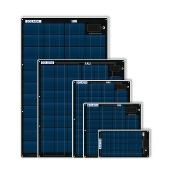 Panneaux solaires marine